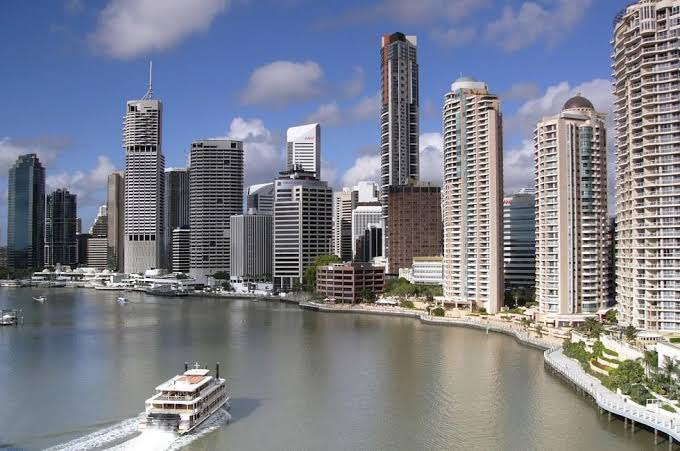 The Best Brisbane Guide In Australia 2020