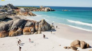The Best Things to Do in Australia 2020 – Tasmania