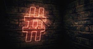 The Best Way To Improve Your Marketing With Hashtags In Australia 2020