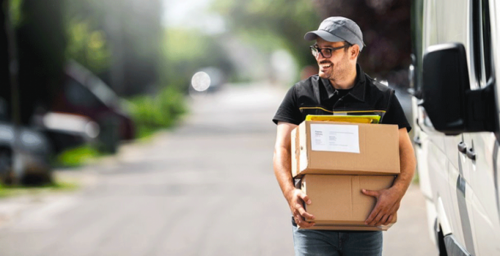 The best Tips to Becoming a Free Wholesale Drop shipper In Australia 2020