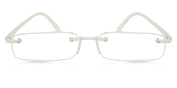 Top 3 fashionable collection of reading glasses under $50