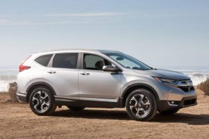 Best Do-It-Yourself Auto Repairs Safe In Australia 2020