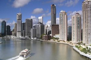 The Best Brisbane Guide In Australia 2020