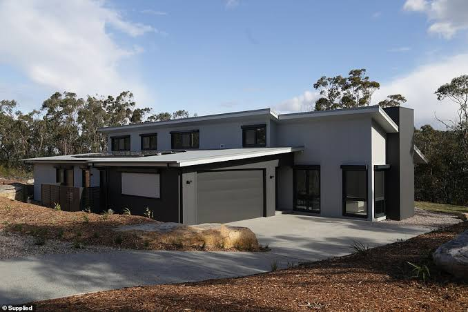 The Best Realtors Need to State around Three Unmistakable Rural areas In Australia 2020