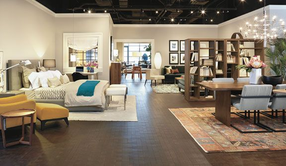 Products You Get from the State of Home, A Trendy Perth Furniture Store